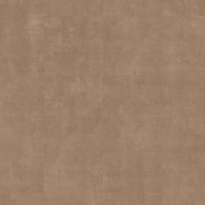 Linoleum Covor PVC Tarkett Pardoseala LVT iD SUPERNATURE & TATTOO - Patina Concrete CINNAMON