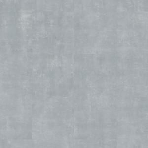 Linoleum Covor PVC Tarkett Pardoseala LVT iD SUPERNATURE & TATTOO - Patina Concrete SILVER