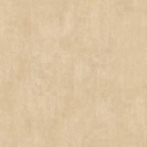 Linoleum Covor PVC Tarkett Pardoseala LVT iD SUPERNATURE & TATTOO - Belgian Stone GINGER