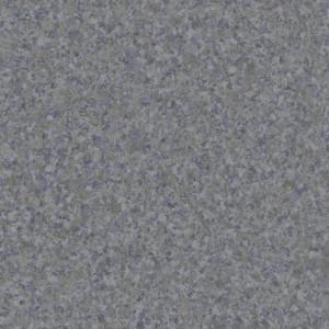Linoleum Covor PVC Tarkett Pardoseala LVT ID TILT - Granit GREY