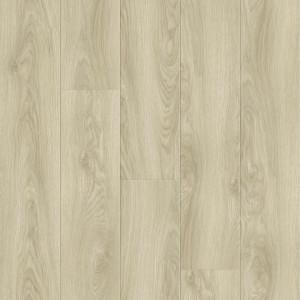 Linoleum Covor PVC Tarkett Pardoseala LVT ModularT 7 - OAK ORIGIN BEIGE