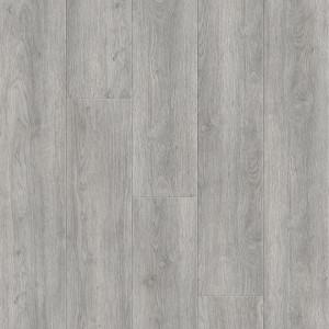 Linoleum Covor PVC Tarkett Pardoseala LVT ModularT 7 - OAK TREND GREY