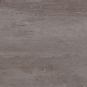 Linoleum Covor PVC Tarkett Pardoseala LVT STARFLOOR CLICK 30 & 30 PLUS - Scratched Metal GREY