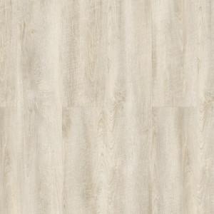Linoleum Covor PVC Tarkett Pardoseala LVT STARFLOOR CLICK 55 & 55 PLUS - Antik Oak WHITE
