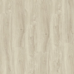 Linoleum Covor PVC Tarkett Pardoseala LVT STARFLOOR CLICK 55 & 55 PLUS - English Oak LIGHT BEIGE