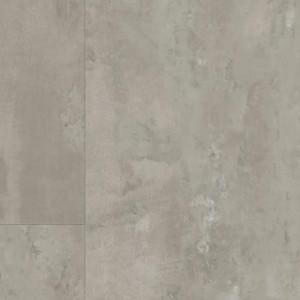 Linoleum Covor PVC Tarkett Pardoseala LVT STARFLOOR CLICK 55 & 55 PLUS - Rough Concrete GREY