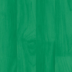 Linoleum Covor PVC Tarkett Pardoseala Sportiva OMNISPORTS PUREPLAY (9.4 mm) - Maple MINT GREEN