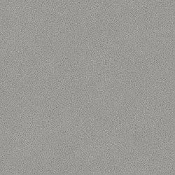 Linoleum Covor PVC Tarkett Ruby 70 Acoustic - Nature COLD GREY