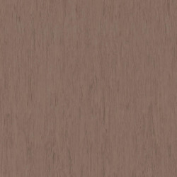 Linoleum Covor PVC Tarkett Special Plus - 0196 BROWN
