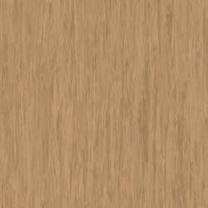 Linoleum Covor PVC Tarkett Special S - 0377 DARK YELLOW