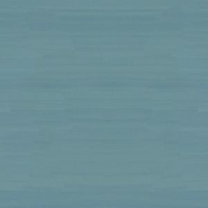 Linoleum Covor PVC Tarkett Tapet LinoWall 2.00 mm - LinoWall POPLIN 363