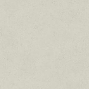 Linoleum Covor PVC Tarkett tapet PROTECTWALL (1.5 mm) - Concrete CHALK