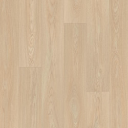 Linoleum Covor PVC Tarkett TAPIFLEX ESSENTIAL 50 - Citizen Oak Plank NATURAL