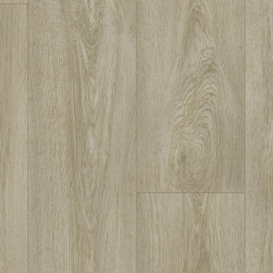 Linoleum Covor PVC Tarkett TAPIFLEX EXCELLENCE 80 - Washed Oak WHITE