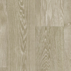 Linoleum Covor PVC Tarkett TOPAZ 70 - Warm Oak LIGHT GREY