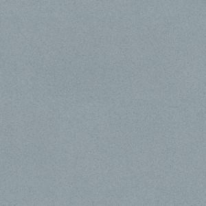 Linoleum Covor PVC TOPAZ 70 - Clic BLUE GREY