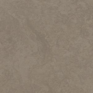 Linoleum STYLE EMME SILENCIO xf²™ 18 dB - Style Emme VELLUTO 203