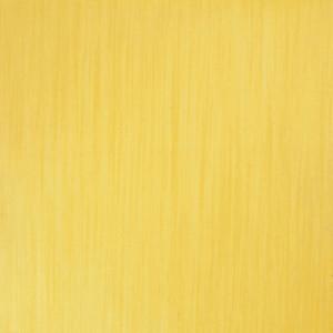 Linoleum Tarkett STYLE ELLE xf²™ (2.5 mm) - Style Elle GIALLO 319
