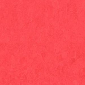 Linoleum Tarkett STYLE EMME xf²™ (2.5 mm) - Style Emme JAIPUR PINK 221