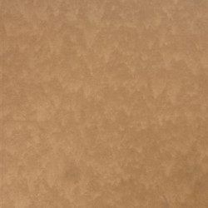 Linoleum Tarkett VENETO xf²™ (2.5 mm) - Veneto 100% LINEN 400