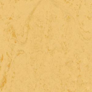 Linoleum Tarkett VENETO xf²™ (2.5 mm) - Veneto CORN 612