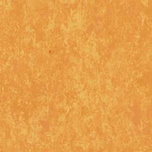 Linoleum VENETO SILENCIO xf²™ 18 dB - Veneto SUNFLOWER 628