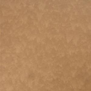 Linoleum VENETO xf²™ (2.5 mm) - Veneto 100% LINEN 400
