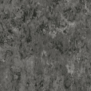 Linoleum VENETO xf²™ (2.5 mm) - Veneto SMOKE 608