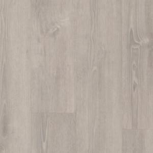 Pardoseala LVT iD Click Ultimate 55-70 & 55-70 PLUS - Scandinavian Oak GREY