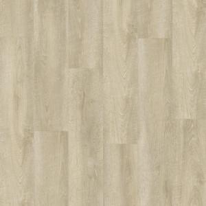 Pardoseala LVT iD INSPIRATION 55 & 55 PLUS - Antik Oak BEIGE