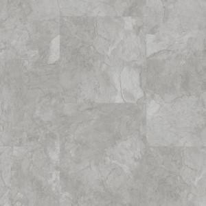 Pardoseala LVT iD INSPIRATION 55 & 55 PLUS - Rustic Oak Slate GREY