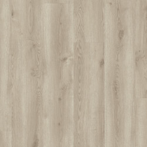 Pardoseala LVT iD INSPIRATION CLICK & CLICK PLUS - Contemporary Oak GREGE