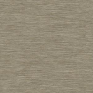 Pardoseala LVT iD INSPIRATION LOOSE-LAY - Delicate Wood GREGE