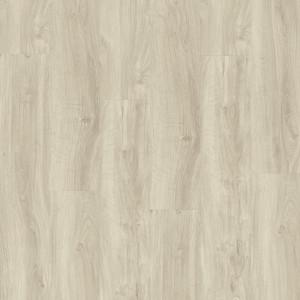 Pardoseala LVT STARFLOOR CLICK 55 & 55 PLUS - English Oak LIGHT BEIGE
