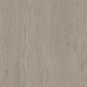 Pardoseala LVT STARFLOOR CLICK 55 & 55 PLUS - Lime Oak GREGE