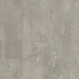 Pardoseala LVT STARFLOOR CLICK 55 & 55 PLUS - Rough Concrete GREY