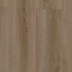 Pardoseala LVT Tarkett iD Click Ultimate 55-70 & 55-70 PLUS - Contemporary Oak MALT