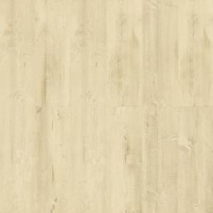 Pardoseala LVT Tarkett iD INSPIRATION 70 & 70 PLUS - Pallet Pine NATURAL