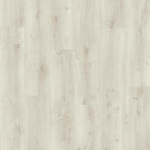 Pardoseala LVT Tarkett iD INSPIRATION 70 & 70 PLUS - Rustic Oak LIGHT GREY