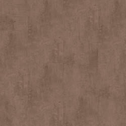 Pardoseala LVT Tarkett iD INSPIRATION CLICK & CLICK PLUS - Oxide COPPER