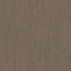 Pardoseala LVT Tarkett iD Inspiration Click High Traffic 70/70 PLUS - Lime Oak BROWN