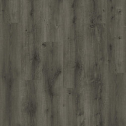 Pardoseala LVT Tarkett iD Inspiration Click High Traffic 70/70 PLUS - Rustic Oak STONE BROWN