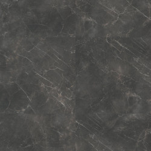 Pardoseala LVT Tarkett iD INSPIRATION LOOSE-LAY - Marble BLACK