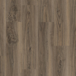 Pardoseala LVT Tarkett iD SQUARE - Walnut Allover WALNUT
