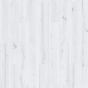 Pardoseala LVT Tarkett iD SUPERNATURE & TATTOO - Forest Oak SALT