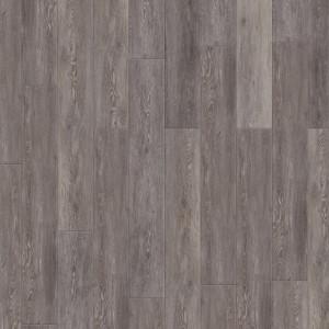 Pardoseala LVT Tarkett STARFLOOR CLICK 30 & 30 PLUS - Cerused Oak BROWN