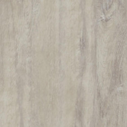 Pardoseala LVT Tarkett STARFLOOR CLICK 30 & 30 PLUS - Country Oak LIGHT BEIGE