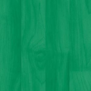 Pardoseala PVC sport OMNISPORTS PUREPLAY (9.4 mm) - Maple MINT GREEN