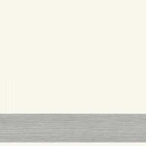 Tapet decorativ din PVC AQUARELLE WALL BORDERS - Decor Line BLACK
