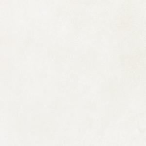 Tapet PVC Tarkett Aquarelle HFS - Stone LIGHT WARM GREY